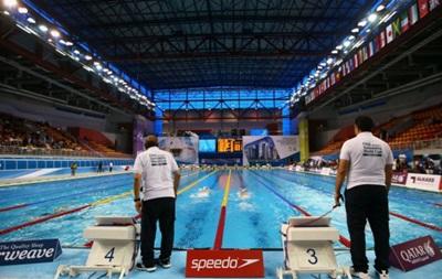 Німецький тренер закликав відсторонити російських плавців від Олімпіади