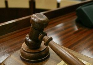 новости Днепродзержиснка - В Днепродзержинске суд отстранил двух чиновников водоканала, из-за халатности которых погиб двухлетний ребенок