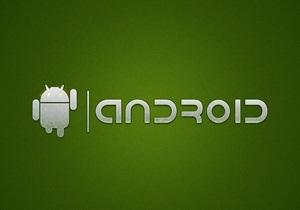Европейские власти займутся расследованием  нечестного продвижения  Android - google android