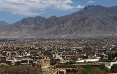 Під час вибуху в Пакистані загинули більш як п ять осіб - ЗМІ