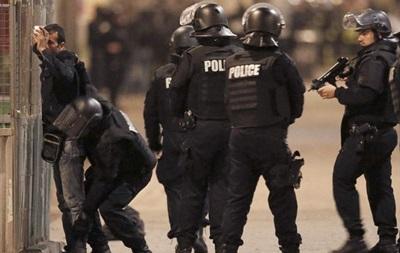 В Роттердаме арестован француз за подготовку теракта