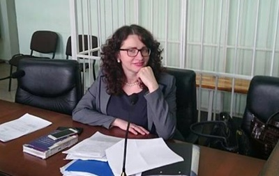 Адвокату ГРУшника Єрофєєва дали охорону