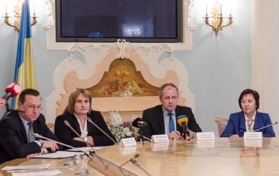 Верховный суд разрешил арест крымских судей без согласия Рады