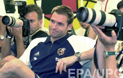 Екс-голкіпер збірної Іспанії: Зараз Де Хеа виглядає краще, ніж Касільяс