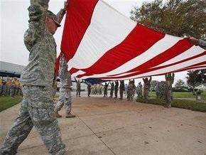 Майор армии США, застреливший 13 человек, был завербован Аль-Каидой