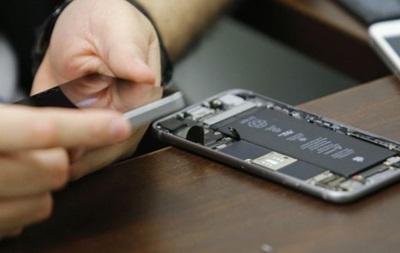 ФБР самостійно зламало iPhone стрілка з Сан-Бернардіно