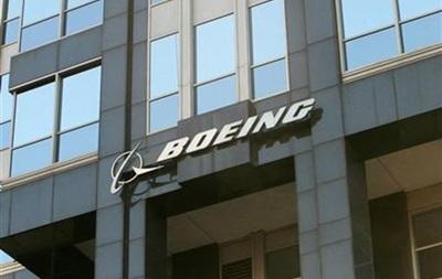 У Boeing грядуть масові скорочення