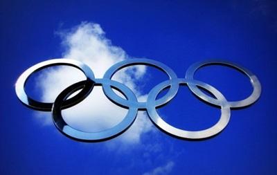 У Криму мріють прийняти літні Олімпійські ігри