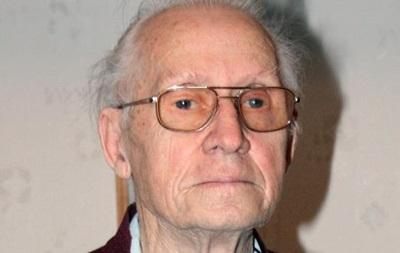 Помер режисер мультфільму про Карлсона Юрій Бутирін