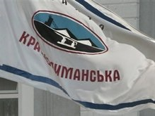 На шахте Краснолиманская приостановили работу. Кабмин ждет результатов расследования
