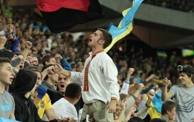 Лідер ультрас Карпат звинуватив керівництво клубу в організації договірних матчів