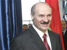Питерская пенсионерка подарила Лукашенко тысячу долларов