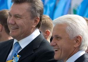 Политолог о деле Гонгадзе: Литвина решили проучить