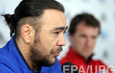 Легендарний уругвайський футболіст завершив кар єру