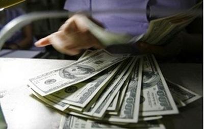 Мексиканцы стали отправлять на родину больше денег