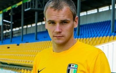 Захисник Олександрії: У березневому матчі Динамо нас недооцінило