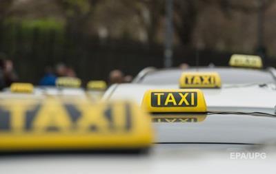 Uber знову запрацює в Іспанії