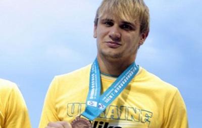 Олександр Горшковозов: Осад від непотрапляння на Олімпіаду залишився