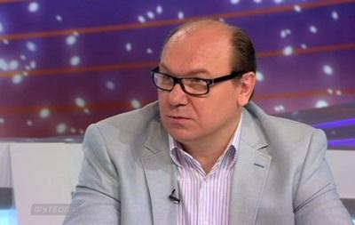 Леоненко: Гра з Уельсом була ще гірше, ніж з  офшорами