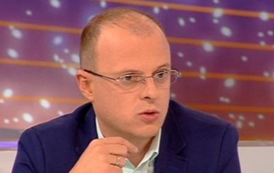 Вацко: На Євро у нас гратимуть  найбільш опорні  півзахисники