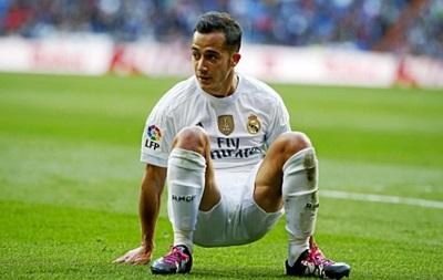 Ліверпуль хоче підписати півзахисника Реала