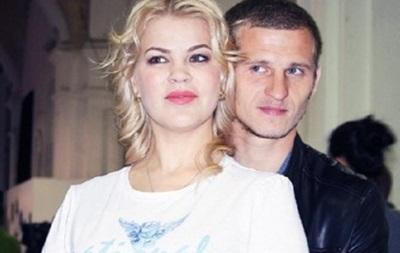 Против Александра Алиева открыто два уголовных дела