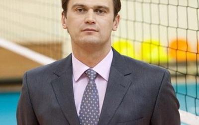 Російського тренера ледь не вбили в нічному клубі