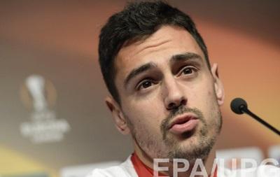 Захисник Браги: Шахтар постійно виступає в єврокубках