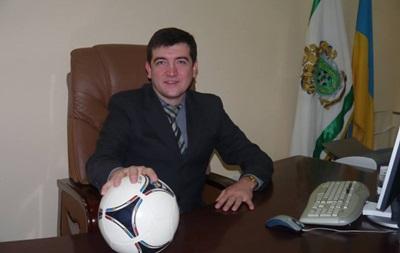 Футболисты ДНР и ЛНР не могут выступать в чемпионате Украины