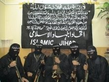 Ответственность за теракты в Узбекистане взял на себя Исламский джихад