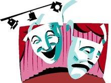 Соцопрос: Каждый пятый россиянин никогда не был в театре