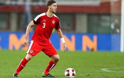 Два європейські гранди влітку спробують підписати захисника Динамо