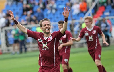 Команда Марко Девича отримала заборону на реєстрацію нових футболістів