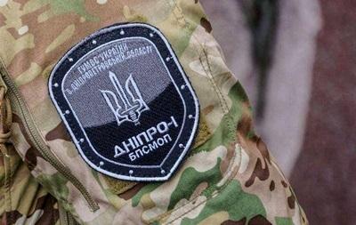 Янтарные войны: на Ровенщину прибывают силовики