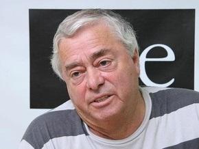 Одесский горсовет продаст Роману Карцеву квартиру за 1 гривну 20 копеек