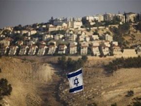 Израиль сообщает о рекордном числе туристов из России