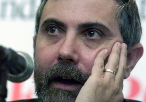 Нобелевский лауреат не верит, что план по спасению Греции сработает