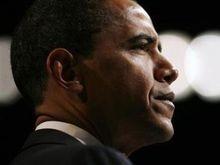 Обама ищет кандидата на пост вице-президента США