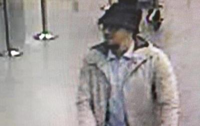 Задержан подозреваемый в терактах в Брюсселе и Париже