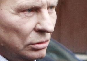 НГ: Кучма настроен найти кукловодов Мельниченко