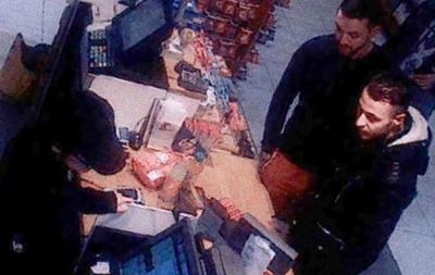 Задержанные в Бельгии готовили теракт во Франции