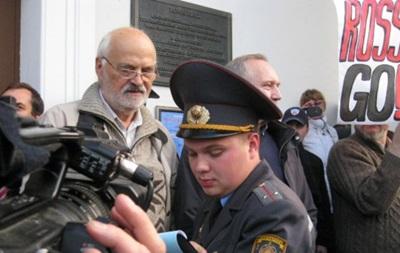Беларусь: штрафы оппозиционерам вместо тюрьмы