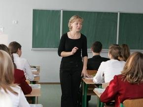 Власти Киева заявили, что температура в школах соответствует нормам