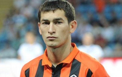 Степаненко: Повинні грати в командний футбол