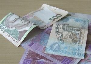 Эксперт объяснил причины колебаний курсов валют на межбанковском рынке
