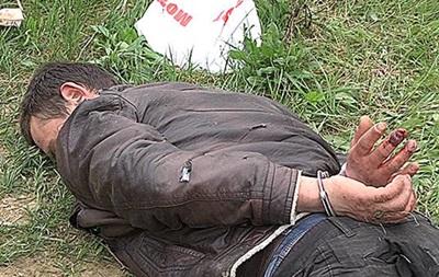 Убивство студентів в Ужгороді: затримано третього підозрюваного