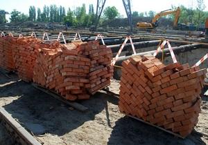 Власти рассказали, когда откроют новые станции киевского метро на Теремках