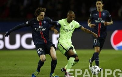 Фернандіньйо: Ібрагімовіч буде особливим футболістом в Англії