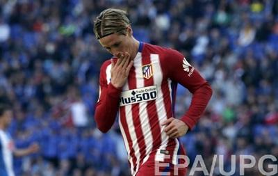 Нападаючий Атлетіко: Я вболіваю за Реал у матчі з Вольфсбургом