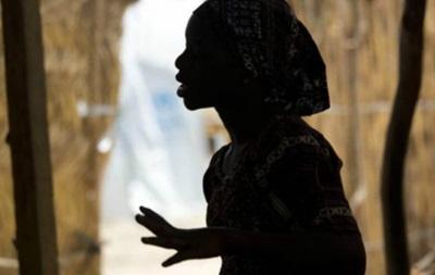 Ісламісти Африки частіше використовують у терактах дітей - ООН